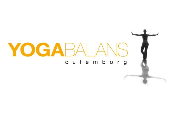 Als yogadocent geef ik naast mijn groep 'Yoga in Deil', op dinsdagavond les bij Yogabalans op de graanzolder in Culemborg.